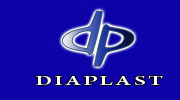 diaplast