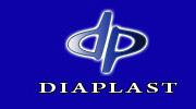 diaplast